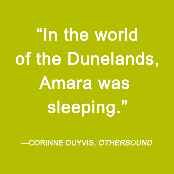 otherbound corinne duyvis quote 01