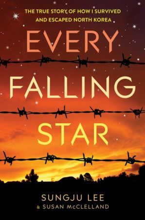every-falling-star-sungju-lee-susan-mcclelland