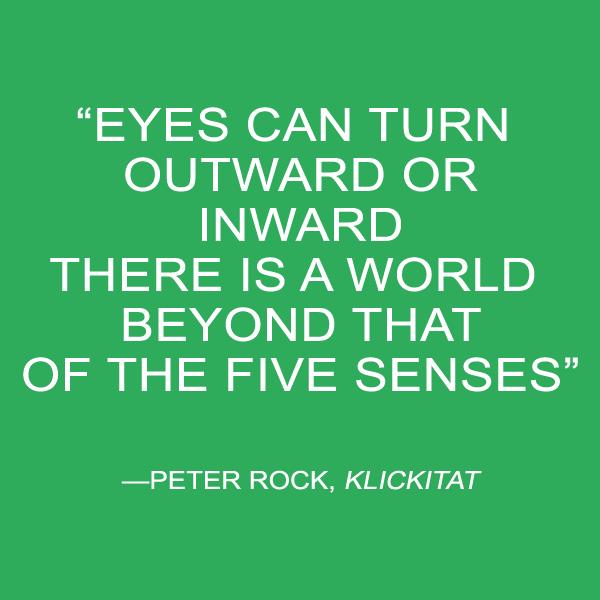 klickitat-peter-rock-quote-of-the-week