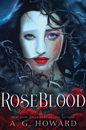 9781419719097-roseblood-ag-howard