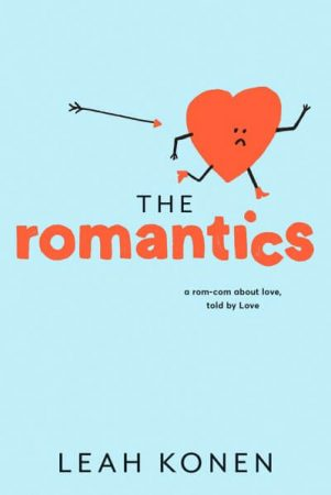 9781419721939-the-romantics-leah-konen