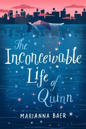 9781419723025-the-inconceivable-life-of-quinn-marianna-baer