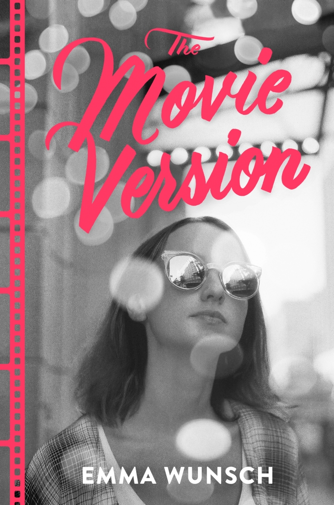 movie-version-emma-wunsch-cover-evolution-0