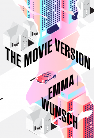 movie-version-emma-wunsch-cover-evolution-4