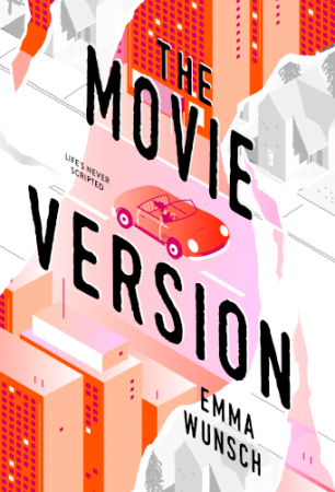 movie-version-emma-wunsch-cover-evolution-6