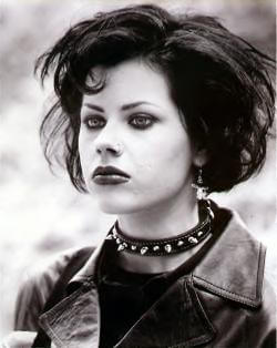 """Promo image of Nancy from """"The Craft."""""""