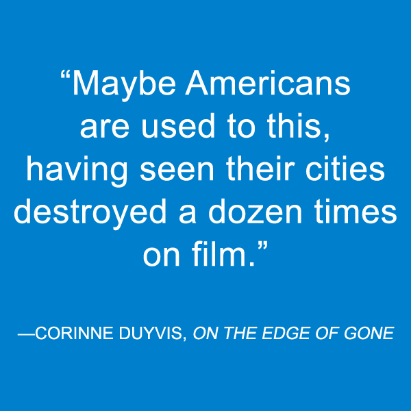 on-the-edge-of-gone-corinne-duyvis-quote