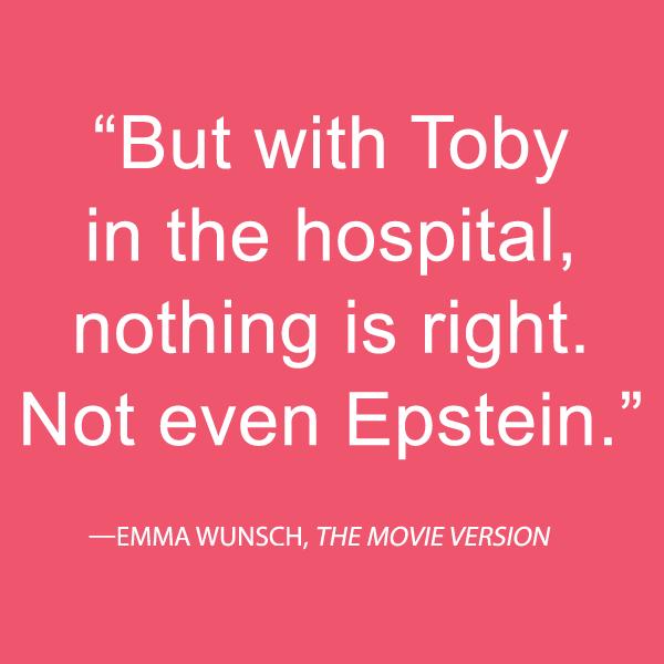 the-movie-version-emma-wunsch-quote
