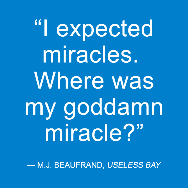 useless-bay-beaufrand-quote
