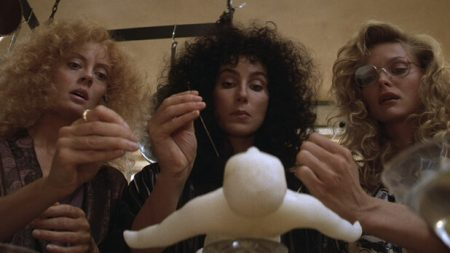 witches-of-eastwick-screenshot