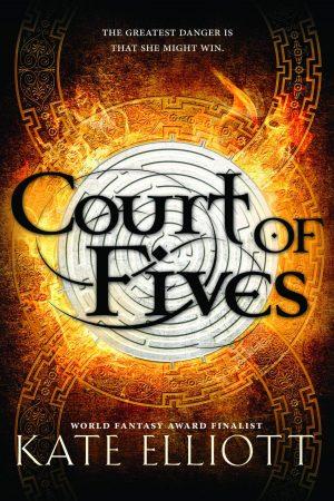court-of-fives-kate-elliott