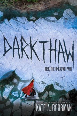 darkthaw-kate-a-boorman