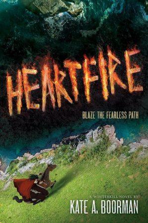 heartfire-kate-a-boorman