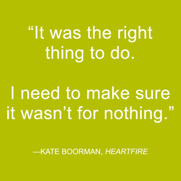 heartfire-kate-boorman-quote