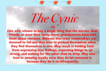 love-personality-type-cynic