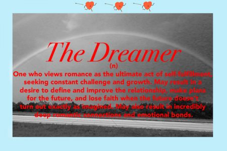 love-personality-type-dreamer