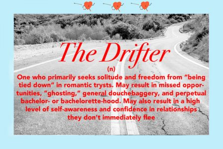love-personality-type-drifter