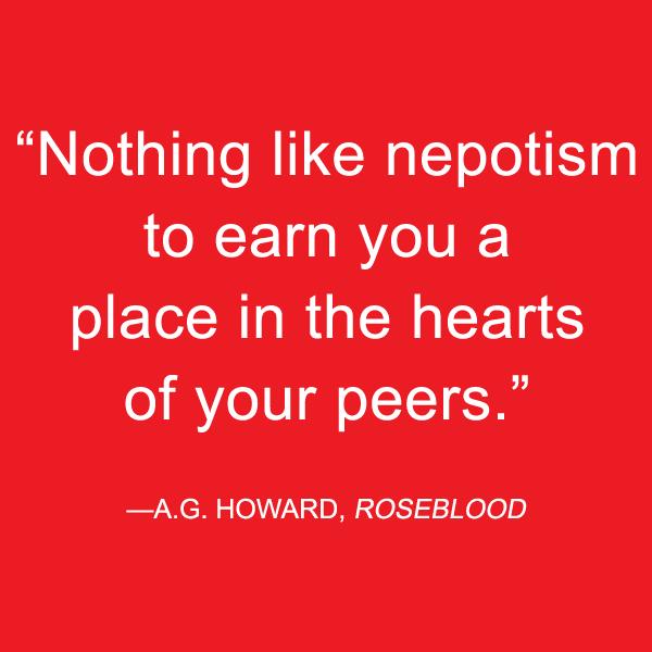 roseblood-ag-howard-quote