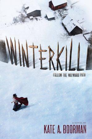winterkill-kate-a-boorman