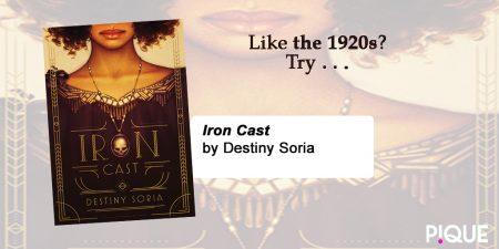 1920s_ironcast