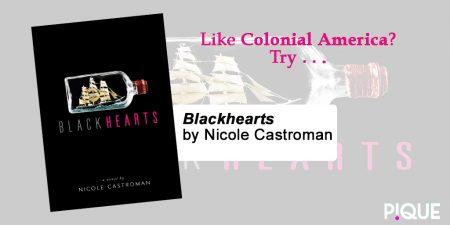 colonialamerica_blackhearts