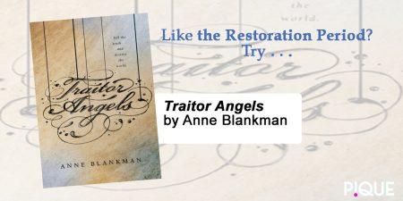 restoration_traitorangels