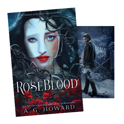 rosebloodprint_preorderblast