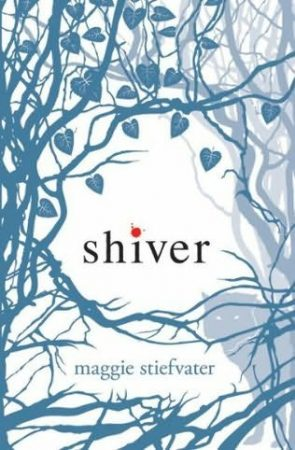 shivercover
