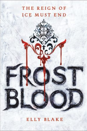 frostblood-elly-blake