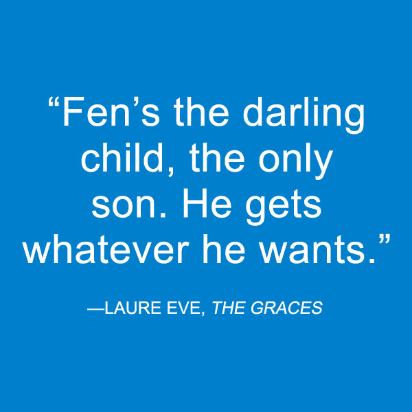 the-graces-laure-eve-quote