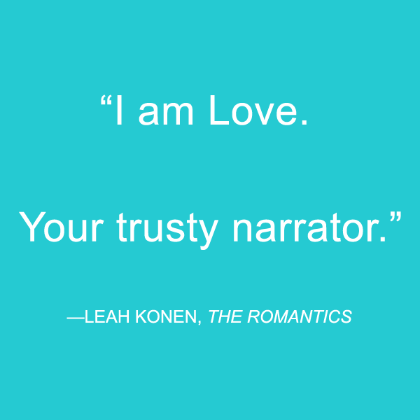 the-romantics-leah-konen-quote