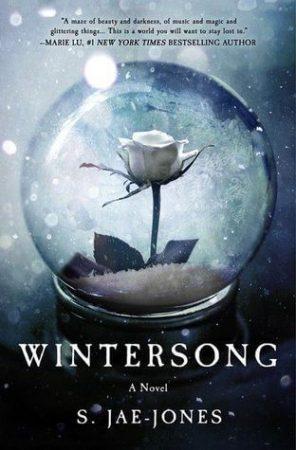 wintersong-s-jae-jones