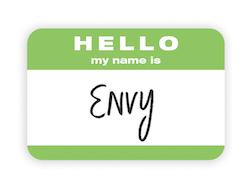 7Ways_Envy