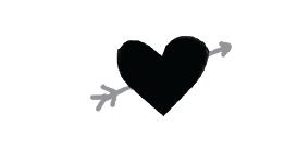 Romantics_Heart