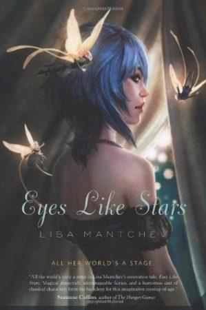 eyes-like-stars-lisa-mantchev