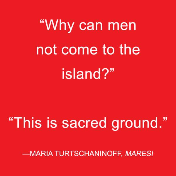 maresi-maria-turtschaninoff-quote