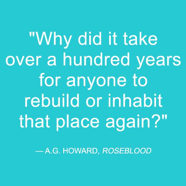 quote-of-the-week-roseblood-ag-howard