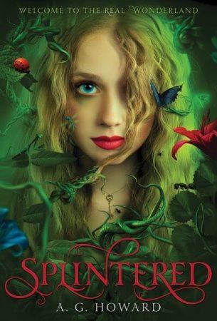 splintered-ag-howard