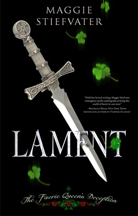 LamentCover