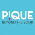 Pique Staff